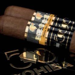 Rare Cigars