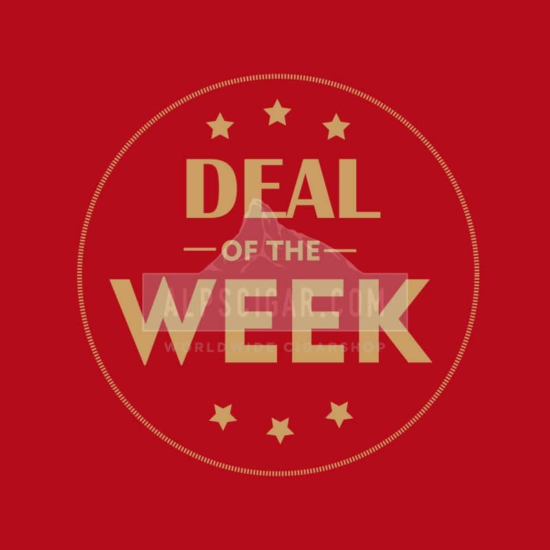 Deal of the week / Limited Stock !!!